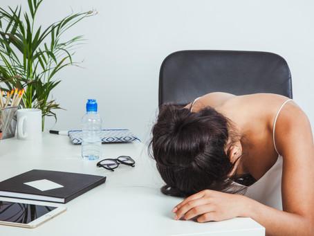 Conseils pour combattre l'insomnie !