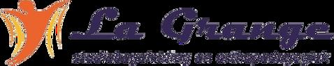 logo La Grange zonder wit.png