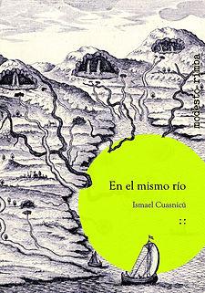 EN-EL-MISMO-RÍO-Ismael-Cuasnicú-Modesto-Rimb