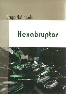 Daniel_Belinco_Octavio_Bustos_Ismael_Cuasnicú_ César_Díaz_Fernando_Muñoz_Polo_Recayte_Buenos_Aires_2013.