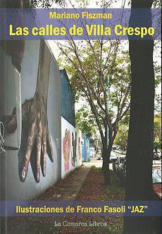 las-calles-de-villa-crespo-mariano-fiszman-poemas-franco-fasoli-JAZ