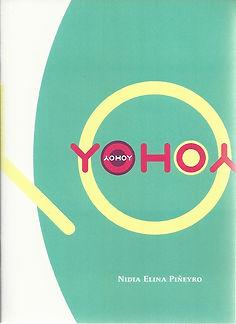 YOHOY_Nidia_Piñeyro_poemas,_ed_autor,_2012
