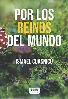 Ismael_Cuasnicú,_novela,_2020.jpg