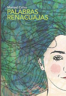 PALABRAS-RENACUAJAS-Marisel-Calvo-2018