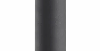 "1/2"" DRIVE METRIC LONG-REACH METRIC 12-POINT IMPACT SOCKETS 12 MM  (Facom)"