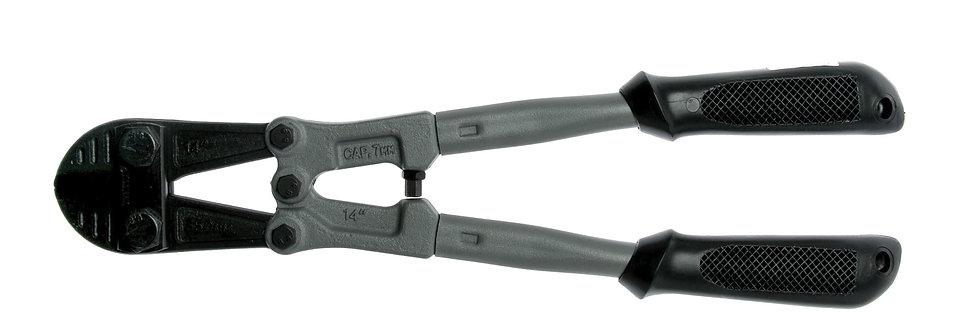 "14"" BOLT CUTTER (BC414) (Teng Tools)"