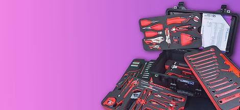 Tool kit offer.jpg