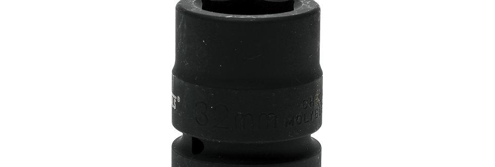 "1"" DRIVE - IMPACT - 32mm (Teng Tools)"