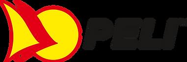 Peli_Cases_Logo.png
