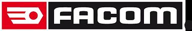 Logo_FACOM_1978.png