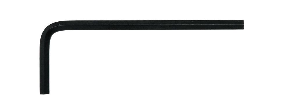 1.5mm - HEX KEY (Teng Tools)