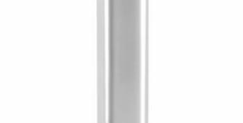 "1/4"" LONG-REACH METRIC 6-POINT SOCKETS 8MM  (Facom)"