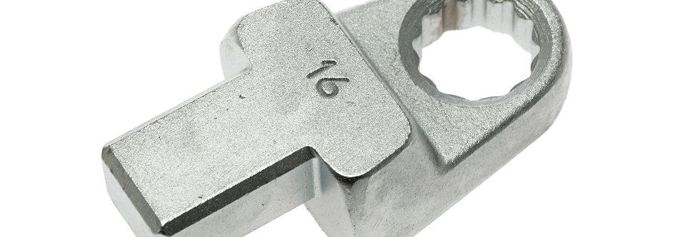 16mm RING INSERT (TQWC200 TQWC500) (Teng Tools)