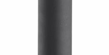 "1/2"" DRIVE METRIC LONG-REACH METRIC 12-POINT IMPACT SOCKETS 24 MM  (Facom)"