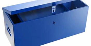 1000 MM METAL TOOLCHEST (Facom)