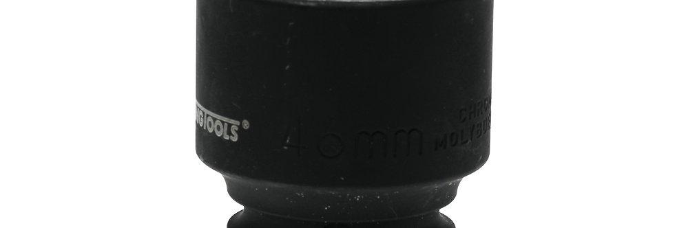 "1"" DRIVE - IMPACT - 46mm (1-13/16"") (Teng Tools)"