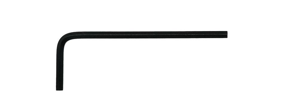 0.7mm - HEX KEY (Teng Tools)