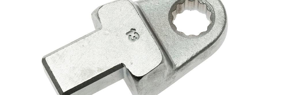 13mm RING INSERT (TQWC200 TQWC500) (Teng Tools)