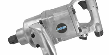 """1"""" STRAIGHT IMPACT WRENCH (Facom)"""