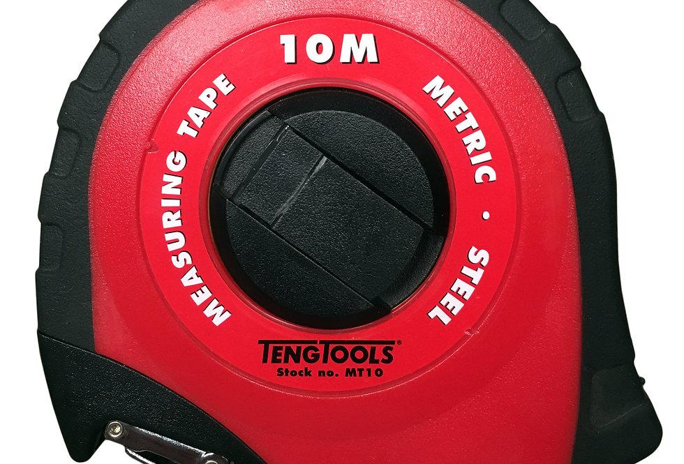 10M MEASURING TAPE (Teng Tools)