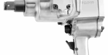 """1"""" IMPACT WRENCH (Facom)"""