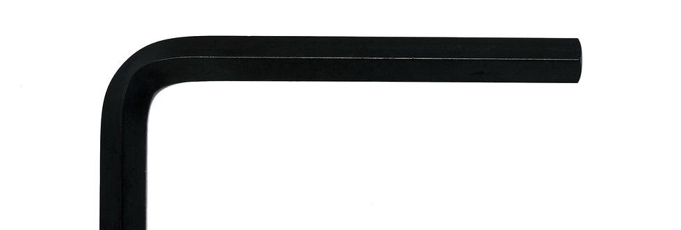 17mm - HEX KEY (Teng Tools)