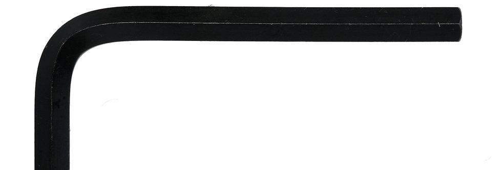 10mm - HEX KEY (Teng Tools)