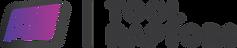 Tool Raptors Ltd