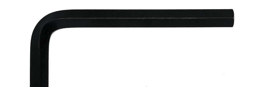 14mm - HEX KEY (Teng Tools)