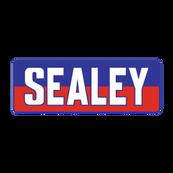 sealey-logo-400-300x300.png