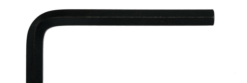 12mm - HEX KEY (Teng Tools)