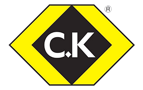 ck-tools-page-logo.png