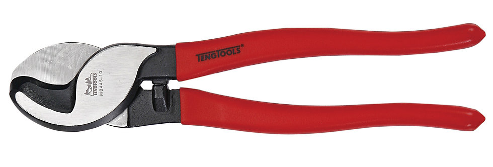 """10"""" HD CABLE CUTTERS (Teng Tools)"""