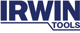 1200px-Irwin_Tools_logo.svg.png
