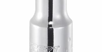 "1/4"" TORX SOCKET E12 (Facom)"