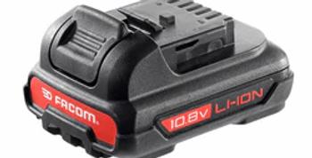 10.8V 2.0AH R-SPEC BATTERY PACK (Facom)