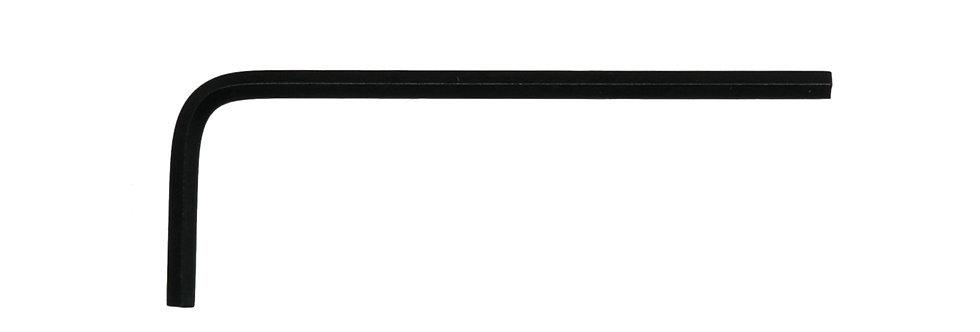 1.3mm - HEX KEY (Teng Tools)