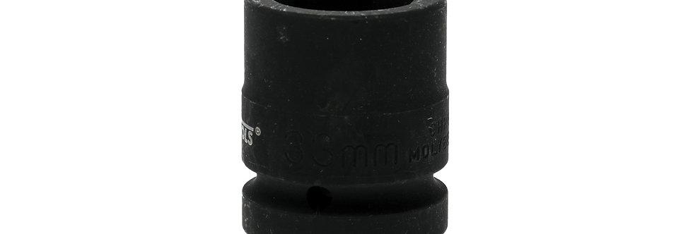 "1"" DRIVE - IMPACT - 33mm (Teng Tools)"
