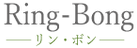 logo_rinbong.png