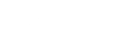 Stanley_logo_White-11.png