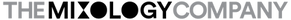 BLACK AND GREY MIXOLOGY TEXT_WEB-01.png