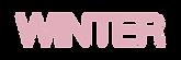 WInter_Logo-10.png