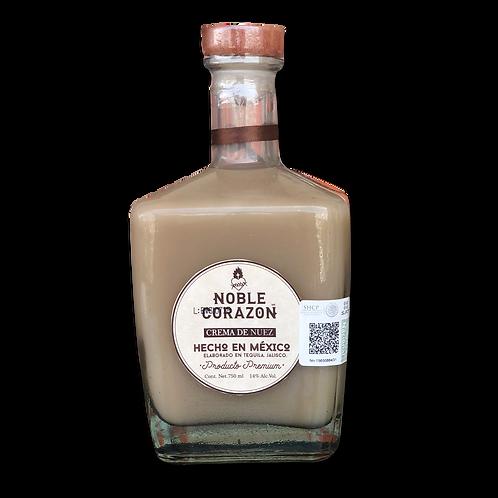 Walnut Liqueour