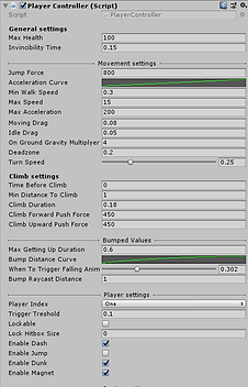 Player Parameter - 1.PNG