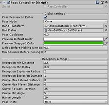 Player Parameter - 2.PNG