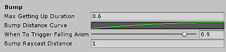 Player Parameter - 6.PNG