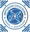 Logo optimize.png