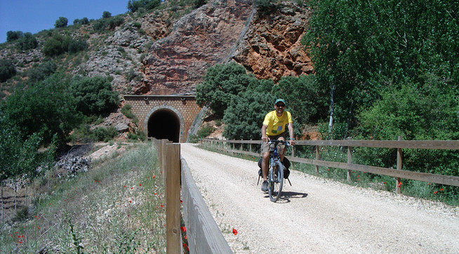 Salida-tunel_via verde.jpg