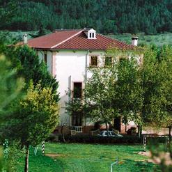 Casa rural.jpg