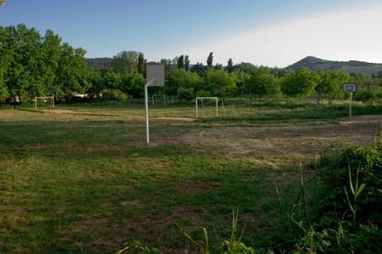 campo de futbol.jpg